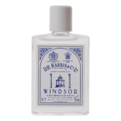 DR Harris & Co 30ml Windsor Eau de Toilette
