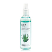 Rica After Wax Lotion - Aloe Vera - 250ml