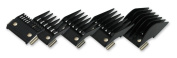 Set of 5 Comb attachment PICCOLO55