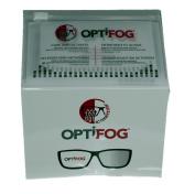 Optifog Activator Cloth by Essilor (1 Cloth.
