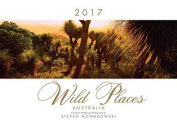 2017 Wild Places of Australia