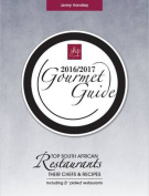 The Gourmet Guide