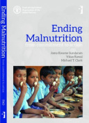 Ending Malnutrition from Commitment to Action