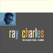 The  Atlantic Years - In Mono *