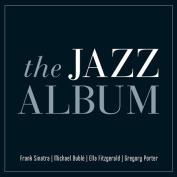 The Jazz Album [Decca]