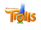 Trolls [Original Motion Picture Soundtrack]
