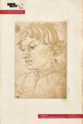 """L'Album des """"Disegni di Antonio Pollaiuolo""""  [FRE]"""