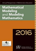 Annual Perspectives in Math Ed