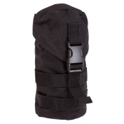 5.11 H20 Carrier - Black