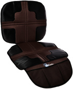 Altabebe Seat Mate (Brown)