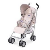Chicco London Stroller. Colour Sand