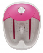 Motionperformance Essentials Massage Bubble Foot Spa
