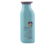 CURE strengh shampoo 250 ml