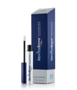RevitaLash RevitaBrow Advanced Eye Brow Conditioner for Women Pack of 1 x 3 ml