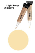 LA Girl Pro High Definition Concealer