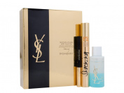 Yves Saint Laurent Mascara Effect Faux Cils Gift Set for Her