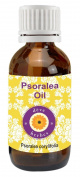 Pure Psoralea Oil 50ml