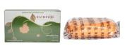 Richfeel Calendula Soap For Acne, 75g