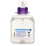 Green Certified Foaming Soap Refill - 1250ml