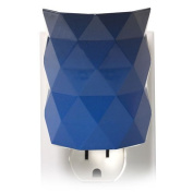 Yankee Candle Prism Scent-Plug Air Freshener Base
