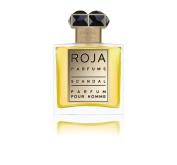 ROJA DOVE - Scandal pour Homme - Eau de Parfum 50ml/1.7oz