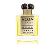 ROJA DOVE - Reckless pour Homme - Eau de Parfum 50ml/1.7oz