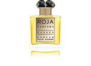ROJA DOVE - Danger pour Homme - Eau de Parfum 50ml/1.7oz