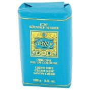 4711 by Muelhens Soap (Unisex) 100ml for Men