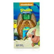 Spongebob Squarepants Patrick Eau De Toilette Spray For Men 50ml/1.7oz