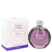 Acqua di Parisis Milano by Reyane Tradition Eau De Parfum Spray 100ml for Women