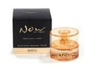 Marvell - NOW or Never Perfume For Women
