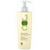 Joc Care Dry Hair Hydro Nourishing Conditioner 8.45 Fl Oz 250 Ml