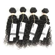 Allrun Hair Soft Brazilian Kinky Curly Virgin Hair 3Pcs 20cm -80cm Cheap Brazilian Curly Virgin Hair Weave. Afro Kinky Human Hair Extensions 14 14 41cm