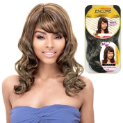 Janet Collection Human Hair Blend Wig Encore HW- Gomez