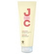 Joc Care Curly Hair Curl Reviving Mask 8.45 Fl Oz 250 Ml