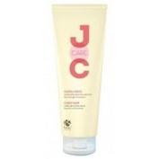 Joc Care Curly Hair Curl Reviving Mask 8.45 Fl Oz 250 Ml