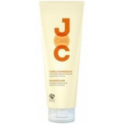 Joc Care Damaged Hair Restructuring Mask 8.45 Fl Oz 250 Ml