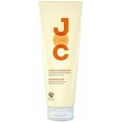 Joc Care Damaged Hair Restructuring Mask 8.45 Fl Oz 250 Ml