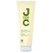 Joc Care Dry Hair Hydro Nourishing Mask 8.45 Fl Oz 250 Ml
