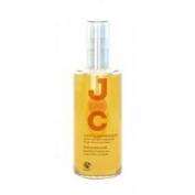 Joc Care Damaged Hair Restructuring Oil 3.38 Fl Oz 100 Ml