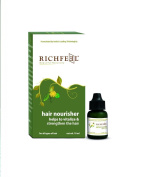 Richfeel Hair Nourisher - 10ml