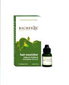 Richfeel Hair Nourisher - 10ml