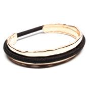 bittersweet by Maria Shireen - Hair Tie Bracelet - Original Design
