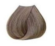 Satin Haircolor 5n Light Chestnut