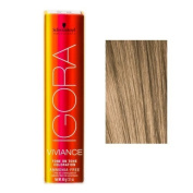 Schwarzkopf Igora Viviance Tone On Tone Coloration - 8-4 Light Beige Blonde by N'iceshop