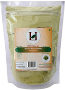 H & C 100% Natural and Pure Henna Powder / Lawsonia Inermis (Organically Grown) 227 gms (0.2kg) for Hair