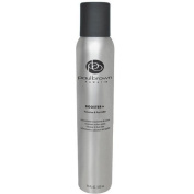 Paul Brown Booster + Volume * Volumizer/root Lift With Thermal Protection * 220ml by Paul Brown Hawaii