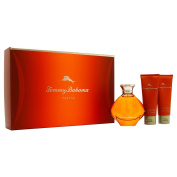 Tommy Bahama for Him Gift Set