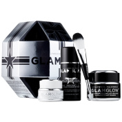GLAMGLOW GIFTSEXY Ultimate Anti-Ageing Set