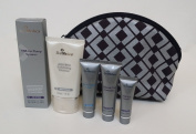 Skinmedica Repair and Renew Kits
